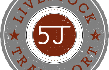 5J Livestock Transport