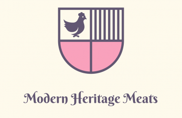 Modern Heritage Meats in Ocala, Florida